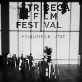 tribeca film festical.jpg